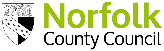 New-NCC-Logo-376