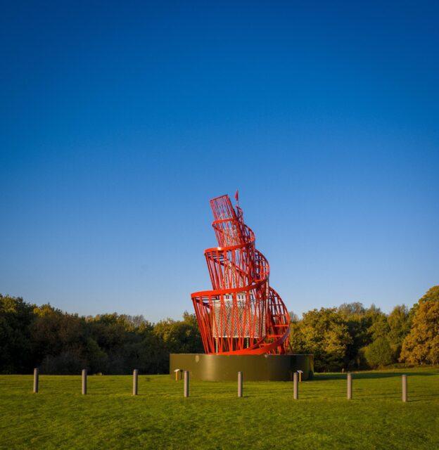 sainsbury-centre-sculpture-park
