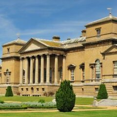 12_Holkham_Hall_From_the_Outside_A_History_And_Architecture_Walk